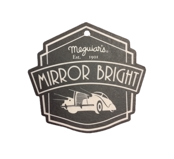 Mirror Bright -Air-refreshner