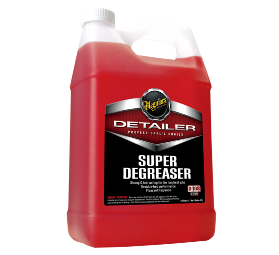 Super Degreaser 3,78 Ltr