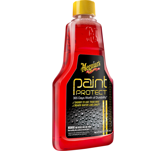 Paint Protect