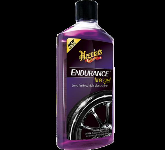 Endurance High Gloss