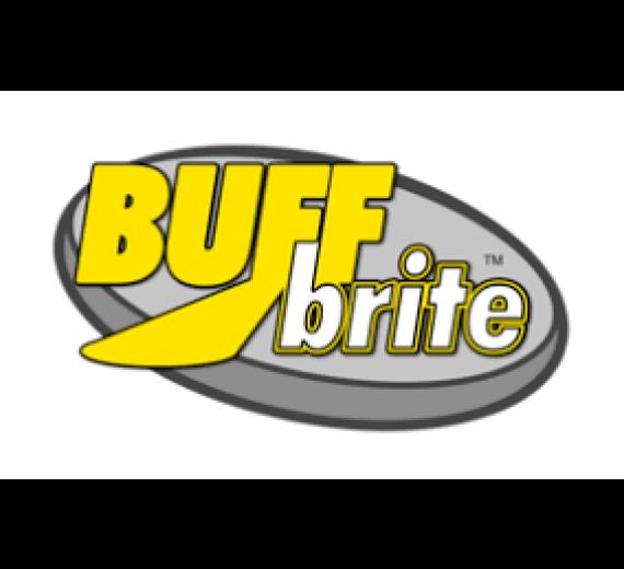 BUFFBriteFangFurEelMundstykkeadaptortilstvsuger-01