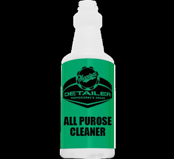 Detailer: Dispenser til All Purpose Cleaner