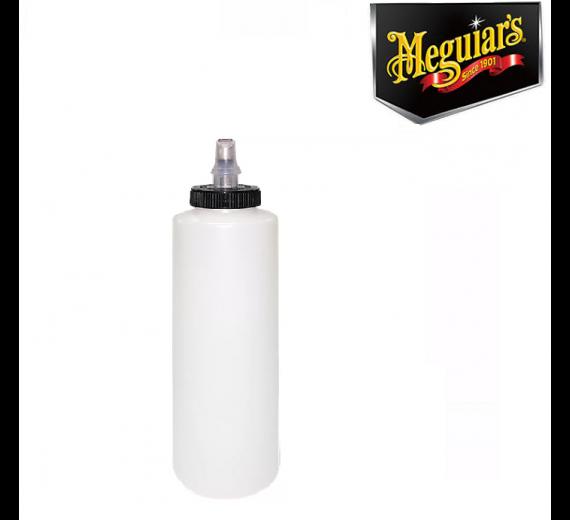 Meguiar's 16 Oz Selvrensende Dispenser