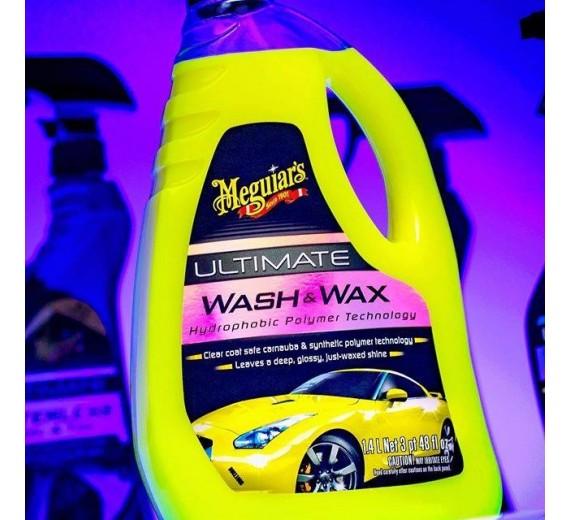 UltimateWashWaxShampoo142Liter-00