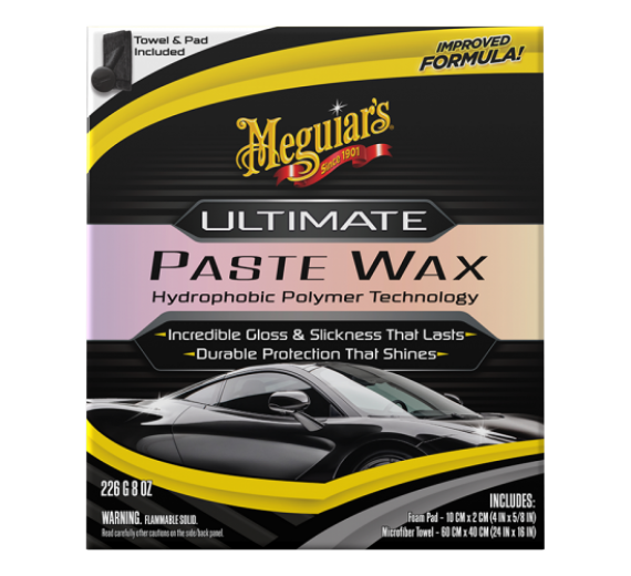 MeguiarsULTIMATEPasteWax2021Edition-01