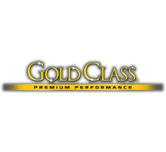 GoldClassShampoo-00