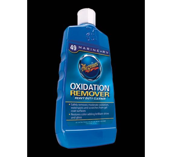 HeavyDutyOxidationRemover-01