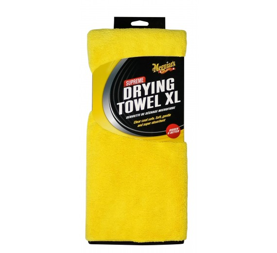 Supreme Drying Towel XL - 2021