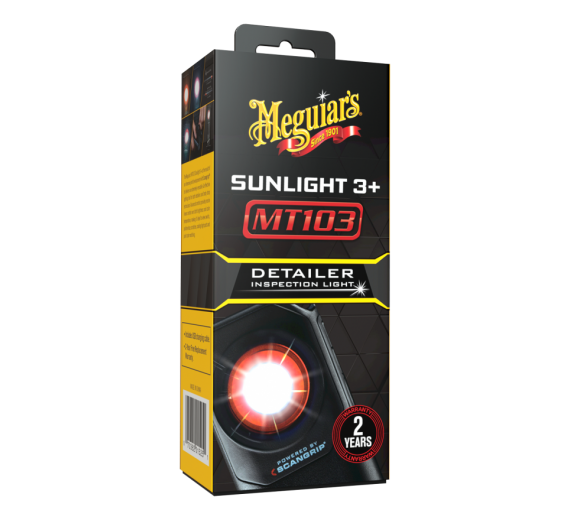 MeguiarsSunlight3-01