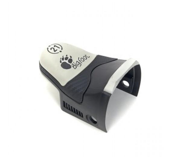 Rupes - Komplet cover til LHR21 III
