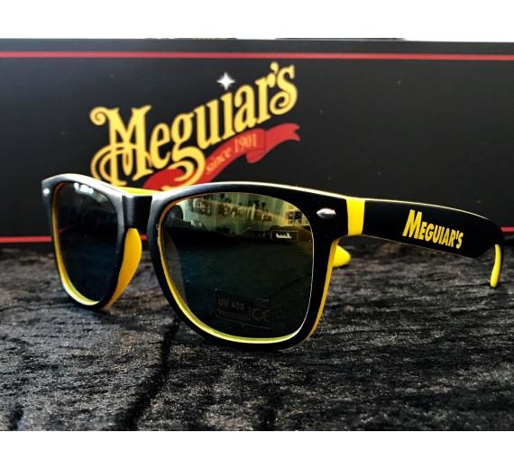 Meguiars Solbrille