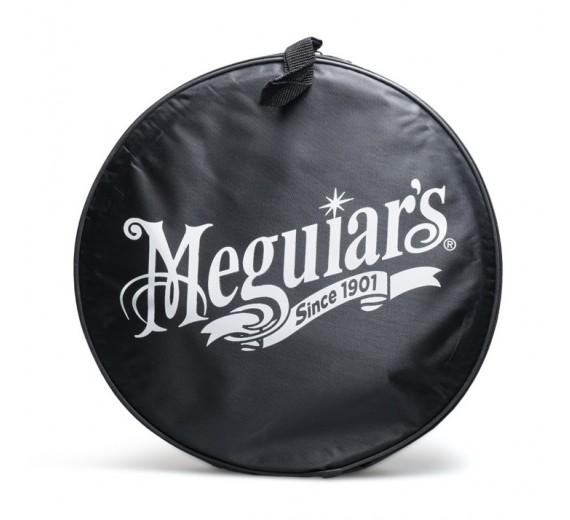 MeguiarsFoldbarSpand-03