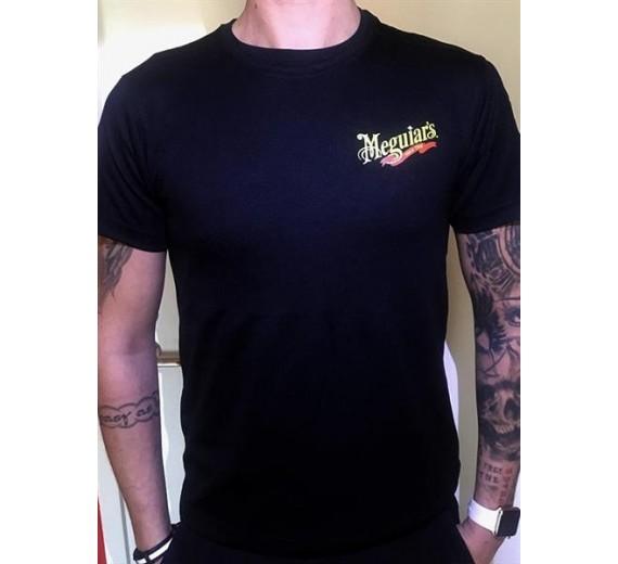 Meguiar's T-Shirt
