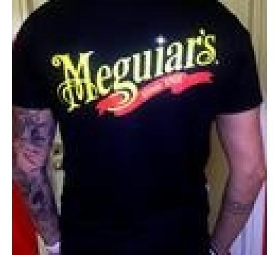 MeguiarsTShirt-01