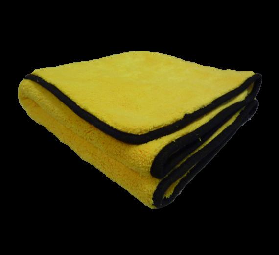 Meguiar's Supreme Drying Towel