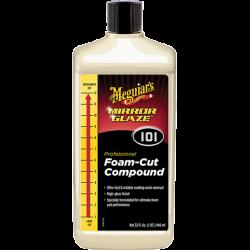 Foam-Cut Compound