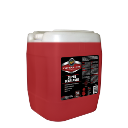 Super Degreaser 18,9 Ltr
