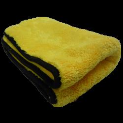 Meguiars Finishing Towel