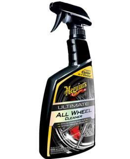 Ultimate All Wheel Cleaner-20