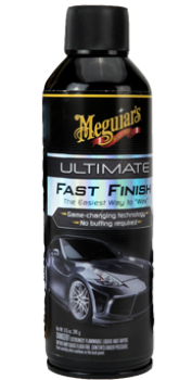 ULTIMATE Fast Finish-20