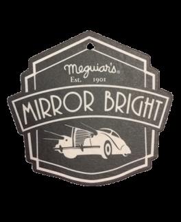 MirrorBrightAirrefreshner-20