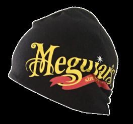 Meguiars Hue med logo-20