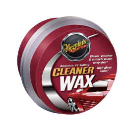 Cleaner Wax Paste-20