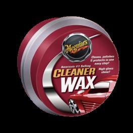 CleanerWaxPaste-20