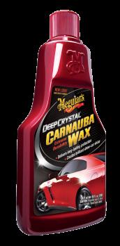 DeepCrystalWax-20