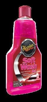Soft Wash Gel-20