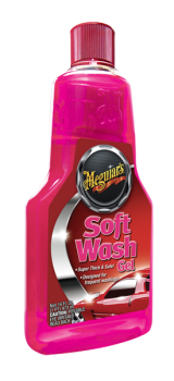 SoftWashGel-20