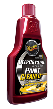 Deep Crystal Paint Cleaner-20