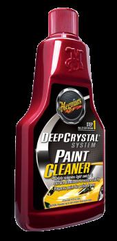 DeepCrystalPaintCleaner-20