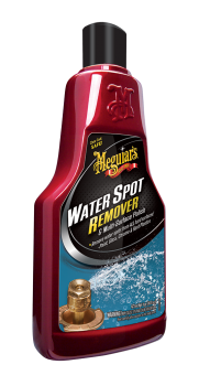 Water Spot Remover (Quik Compound)-20