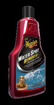 WaterSpotRemoverQuikCompound-20