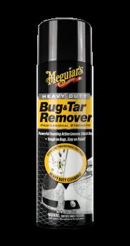 Bug andamp; Tar Remover-20