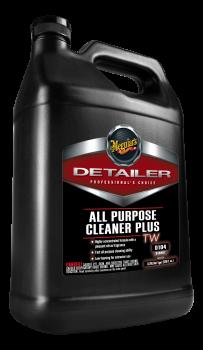 All Purpose Cleaner Plus TW-20