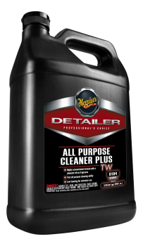 AllPurposeCleanerPlusTW-20