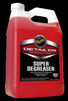 Super Degreaser 3,78 Ltr-20