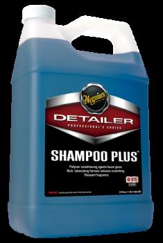 ShampooPlusIndeholderGlansforstrker-20