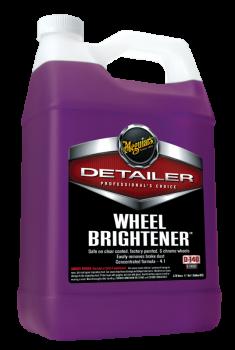 Wheel Brightener (1:4)-20