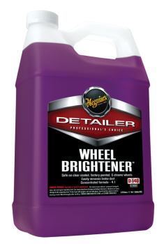WheelBrightener14-20