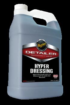 Hyper Dressing (1:1 1:4 afhængig af glans)-20