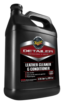 LeatherCleanerampConditionerFrdigblandet-20