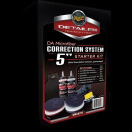 DAMicrofiberCorrectionSystem5StarterKit-20
