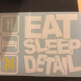 EatSleepDetailKlistermrke-20