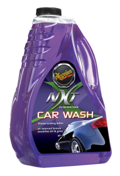 NXT Car Wash-20