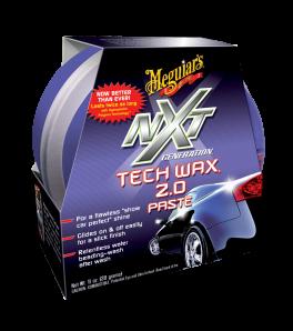 NXTPasteWax20-20
