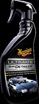 UltimateQuikDetailer-20