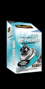 Car Air re-fresher New Car-20